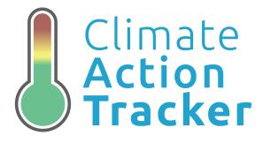 https://climateactiontracker.org/