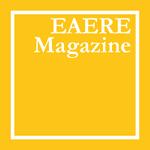 EAERE Magazine